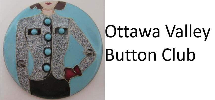 Ottawa Valley Button Club